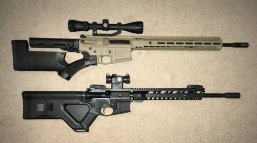 Compliant-rifles-e1525746325512.jpg