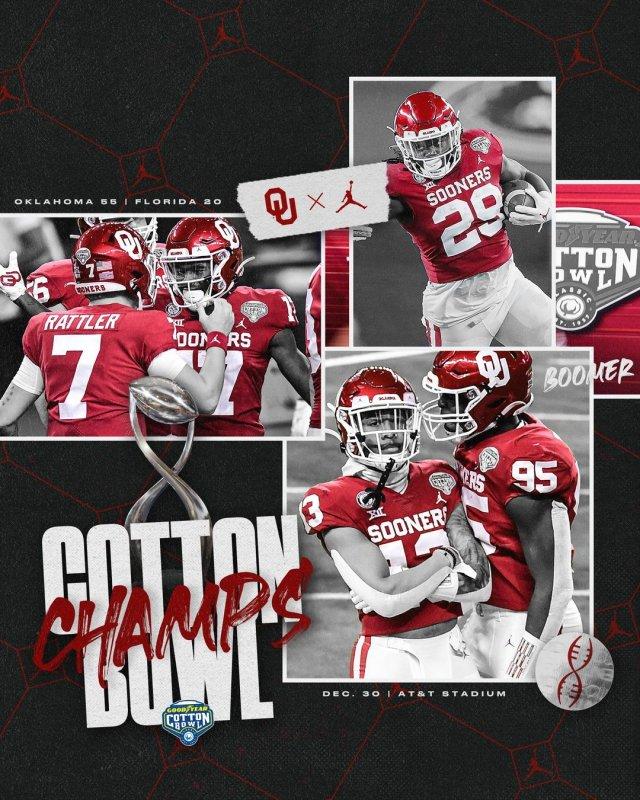 Cotton Bowl Champs.jpg