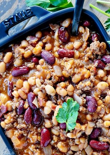Cowboy beans.jpg