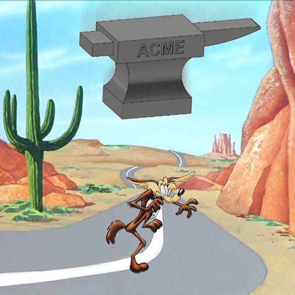 coyote-1-2.jpg