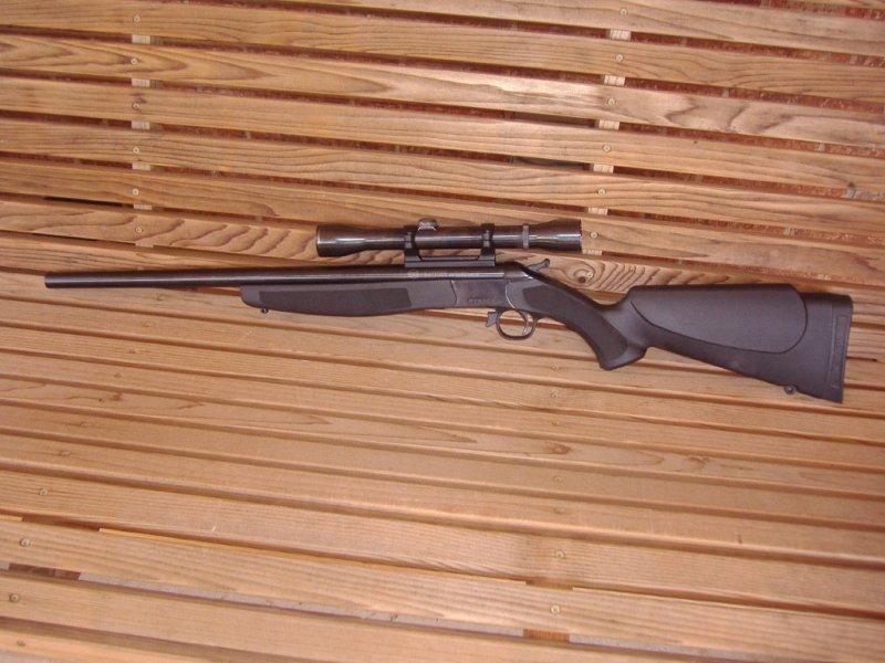 CVA Hunter 44Mag w scope (Custom).jpeg