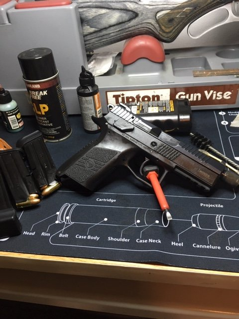 cz cleaning day.JPG