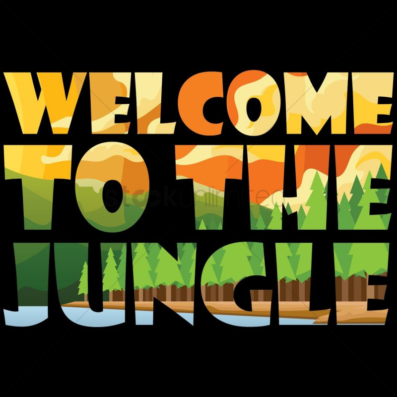 double-exposure-of-word-welcome-to-the-jungle_1565869.jpg