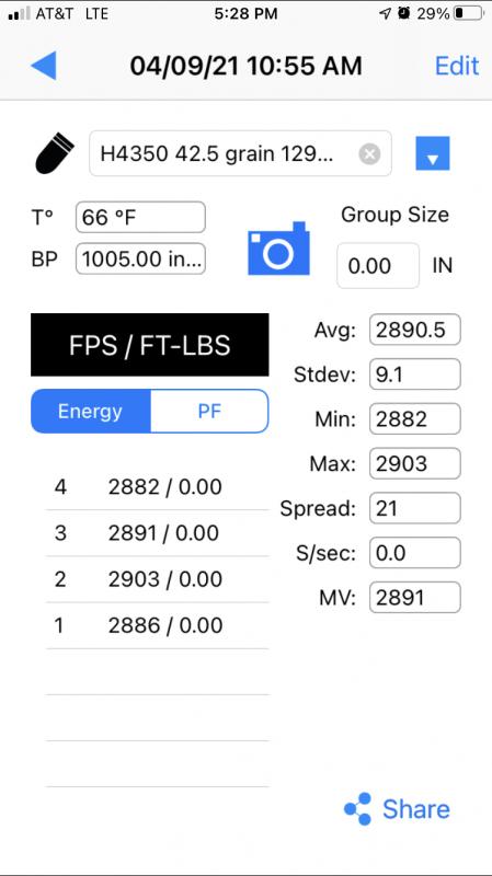 EBF7A5CC-B95D-4CFA-B130-AEDCA75A9621.png