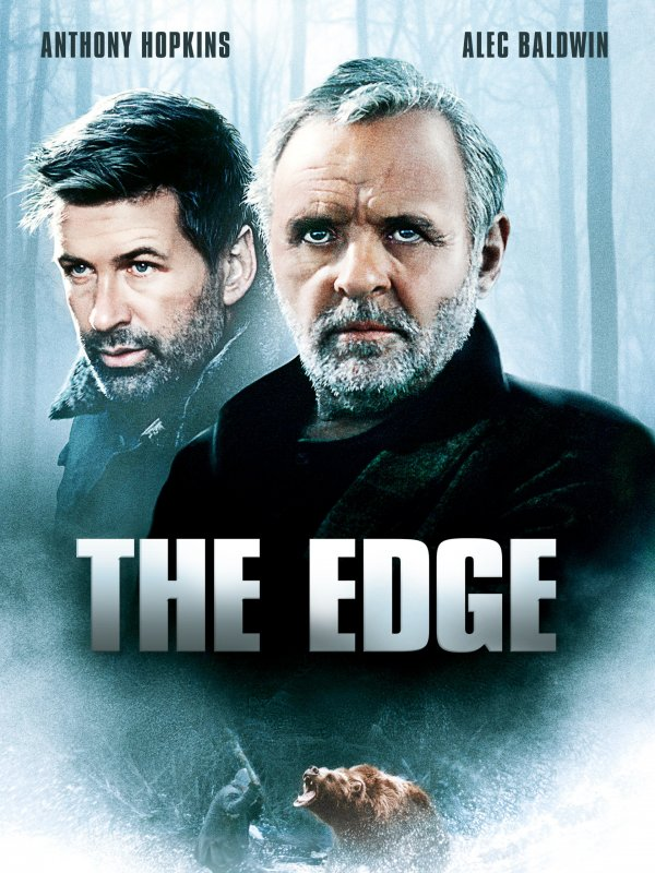edge 1.jpg