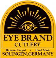 eye brand logo.jpg