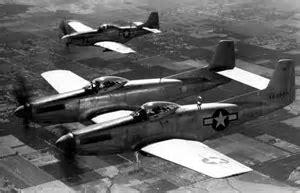 F-82.jpg