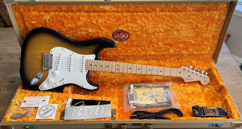 Fender04-1.JPG