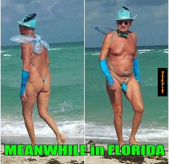 Florida3.png