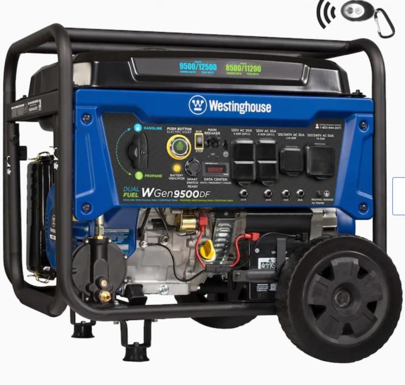 Generator - Westinghouse.png