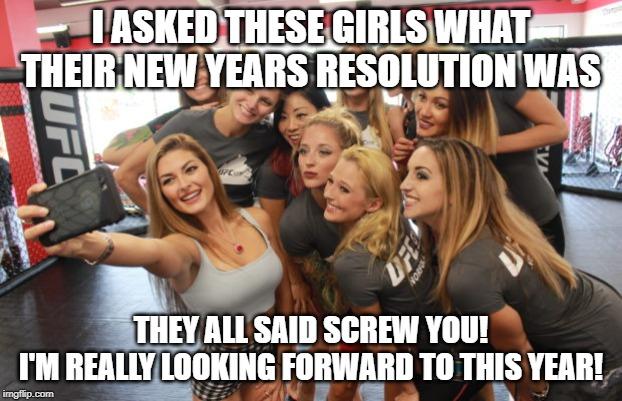 girls at gym resolution.jpg