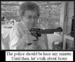 granny gun.png