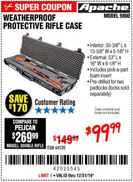gun case.jpg
