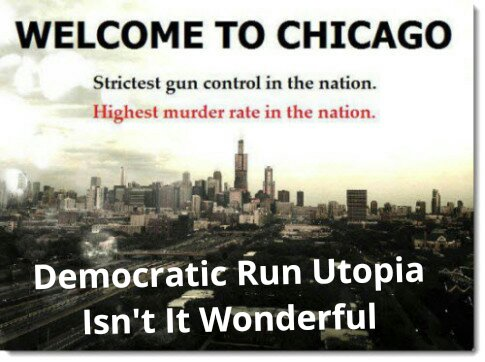 gun-control-welcome-to-chicago-highest-murder-rate-in-nation-485x362_kindlephoto-124205203.jpg