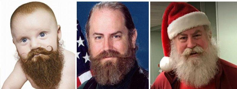 History of the Beard.jpg