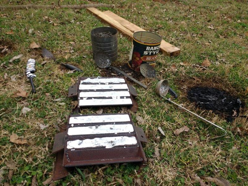 homemade ingot mold (Medium).jpg