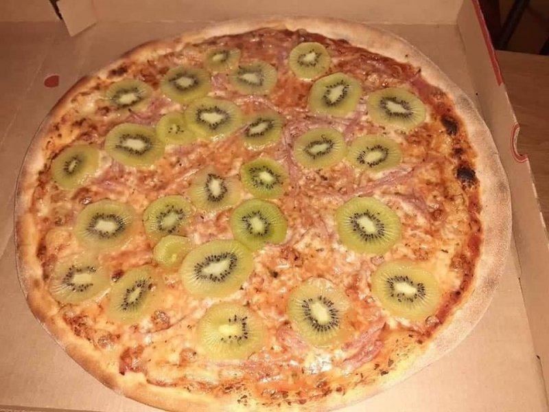 Kiwi Pizza.jpeg