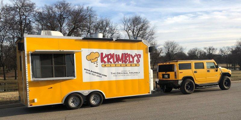 Krumblys Kitchen.jpg
