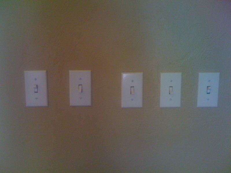 light switches.JPG