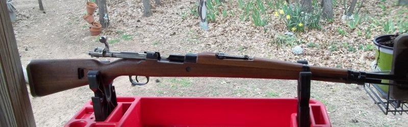 M48A Mauser3.JPG