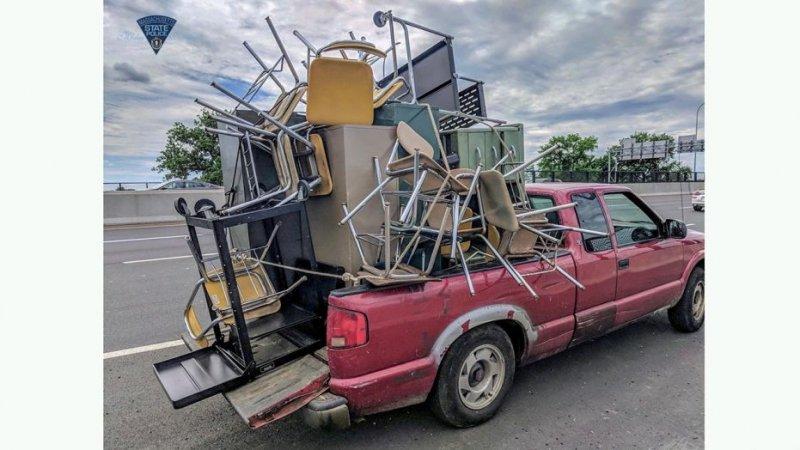 MA pickup.jpg