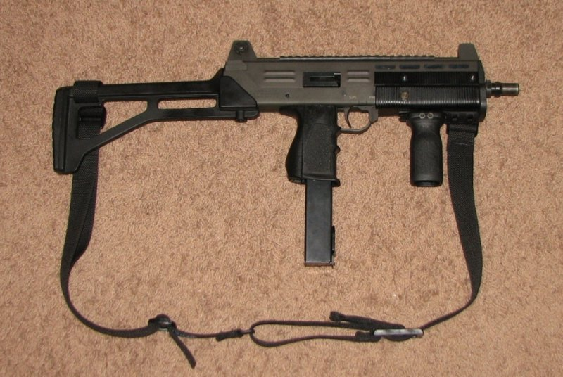 Machinegun - M11-9.jpg