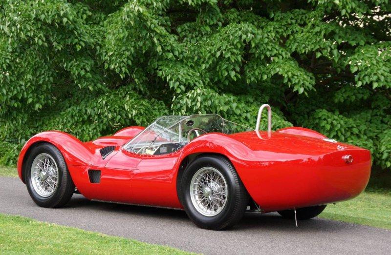 Maserati Birdcage.jpg