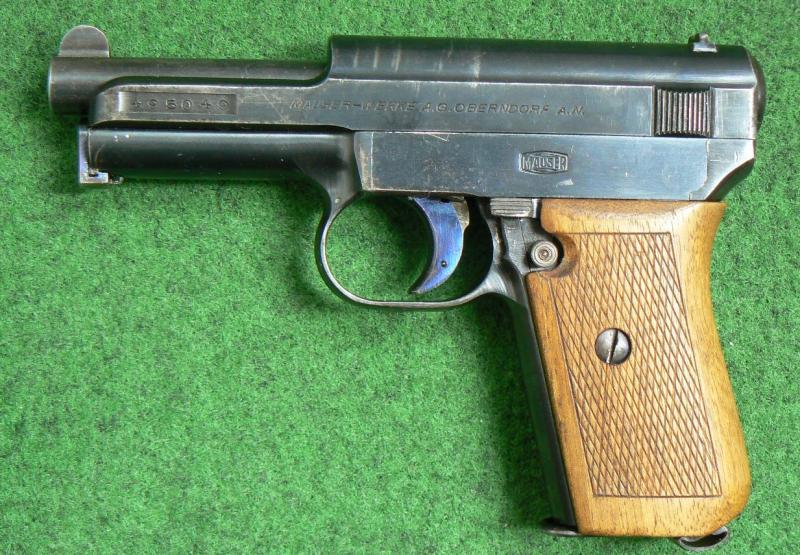 Mauser.jpeg
