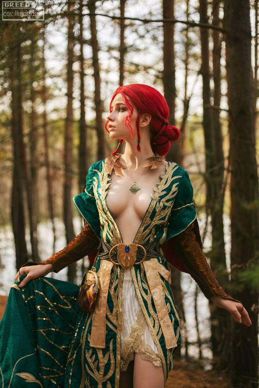 my_triss_merigold_co.jpg