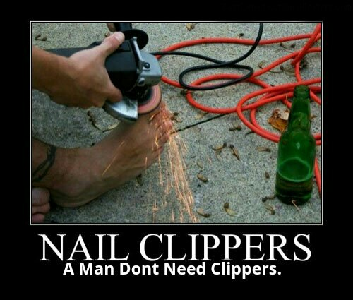 nail-clippers-best-demotivational-posters_kindlephoto-69043687.jpg