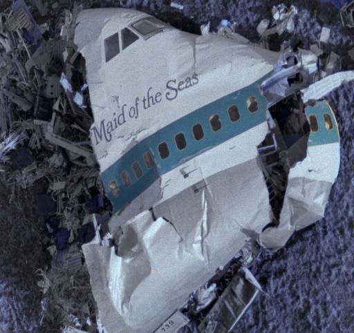 pan-am-flight-103-wreckage-cbs-ny (1).jpg
