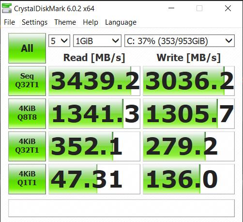 PCIe SSD.jpg