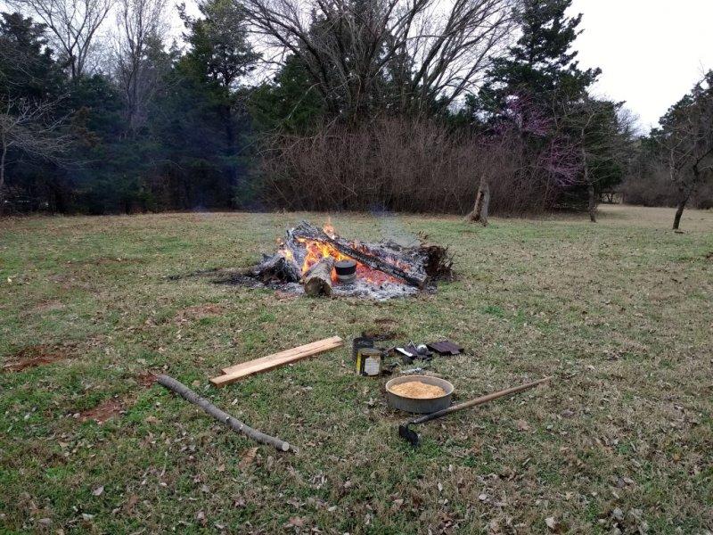 pot on the fire Mar'18 (Medium).jpg