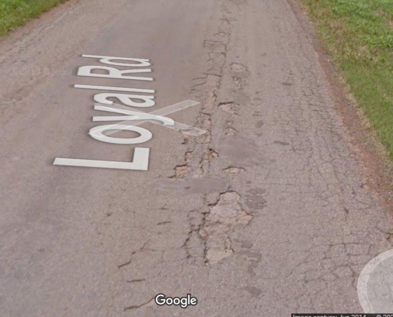 pothole 3.JPG