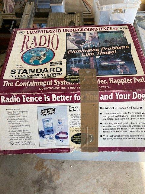 radio fence 1.jpg