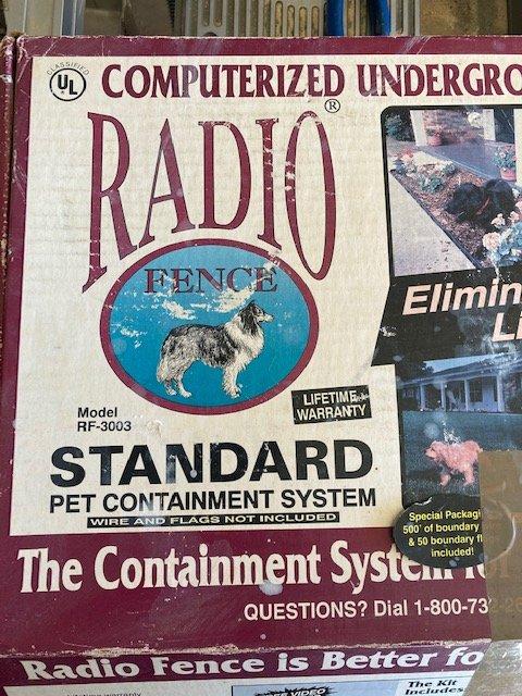 Radio fence 2.jpg