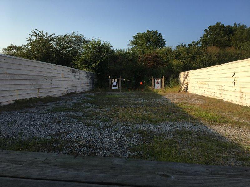 Range Day 2021-09-06-4.jpg
