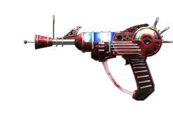 Ray_Gun_side_view_BOII.png