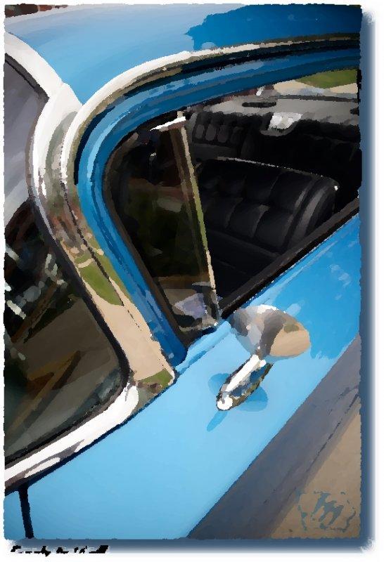 ReadytoRoll_blue oil.jpg