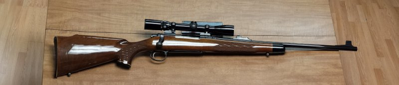 Remington 700 BDL 30-06.jpg
