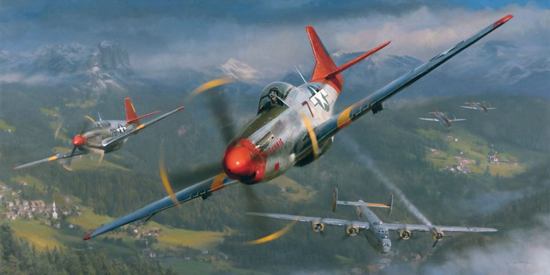 Return-of-the-Red-Tails.jpg