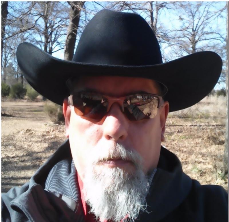 Rick CB Hat.PNG