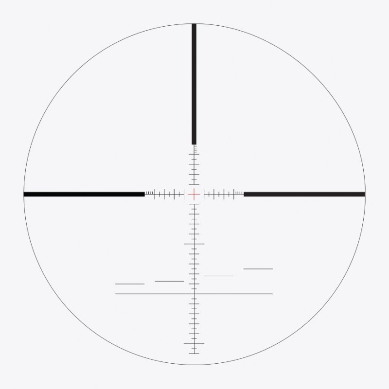 RT-S-Mod-5-6-24x50IR-Gen2-FFP-wo-ST.jpg