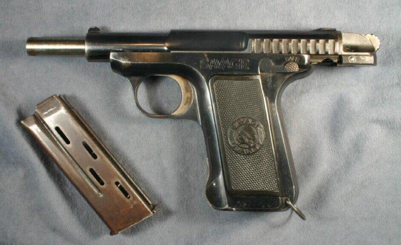 savage 1907 french army-05.jpg