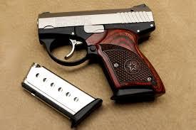 SB pistol.jpg