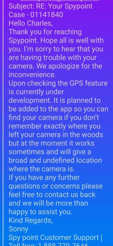 Screenshot_20210225-212930_Messenger.jpg