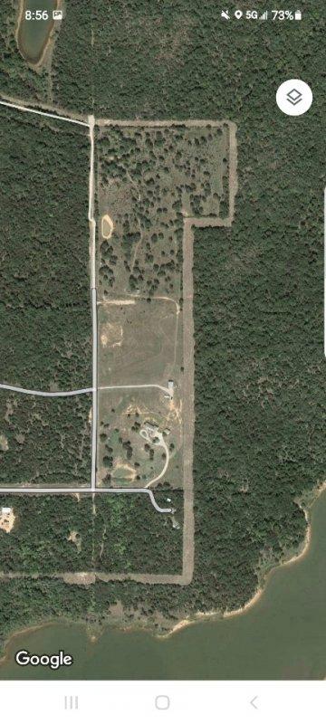 Screenshot_20211011-085649_Maps.jpg