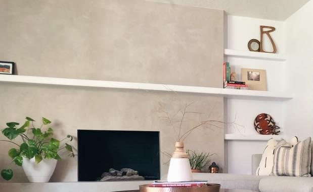 shelves2 (2).jpg