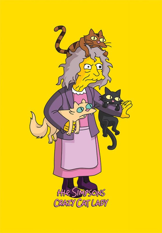 simpsons-crazy-cat-lady-02-chung-in-lam.jpg