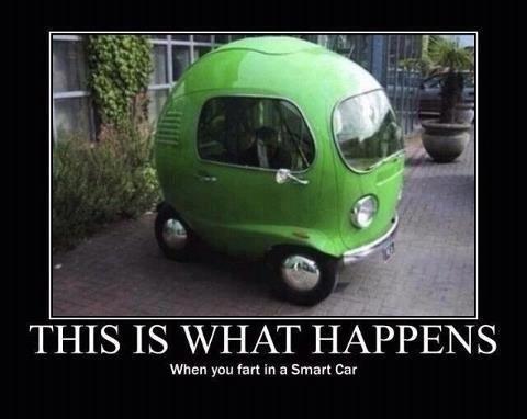 smart car.jpg